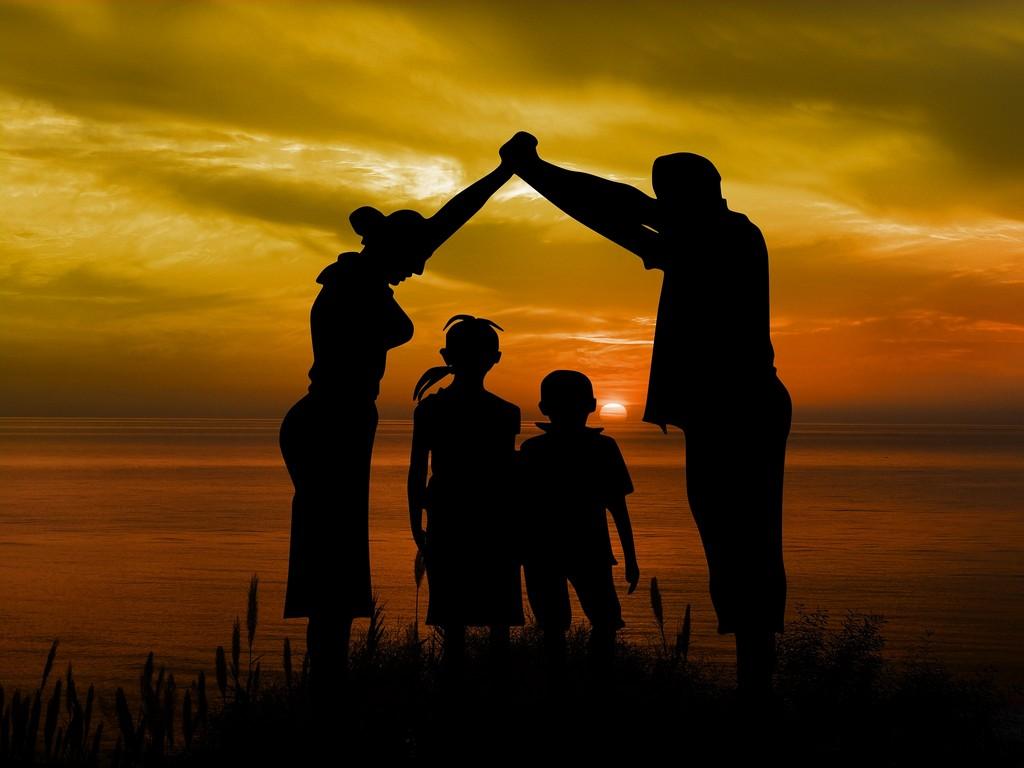 Что такое нравственные ценности: виды в современном обществе