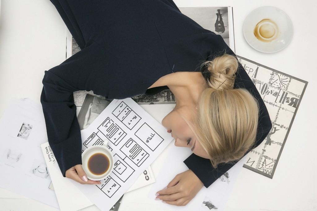 Как наладить режим сна: рекомендации для взрослых и детей