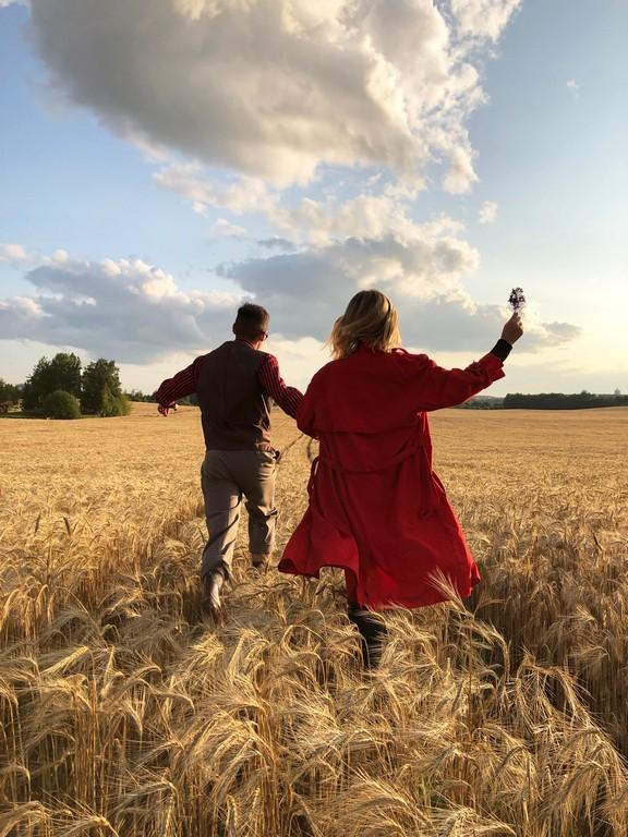 Мужчина Рак в отношениях: семейный человек или бабник?