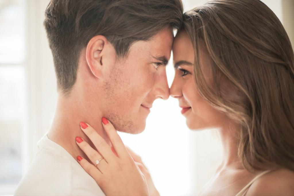 Что такое серьезные отношения: мужские и женские признаки