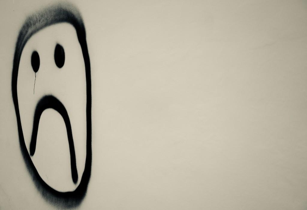Как перестать себя ненавидеть: 5 основных способов