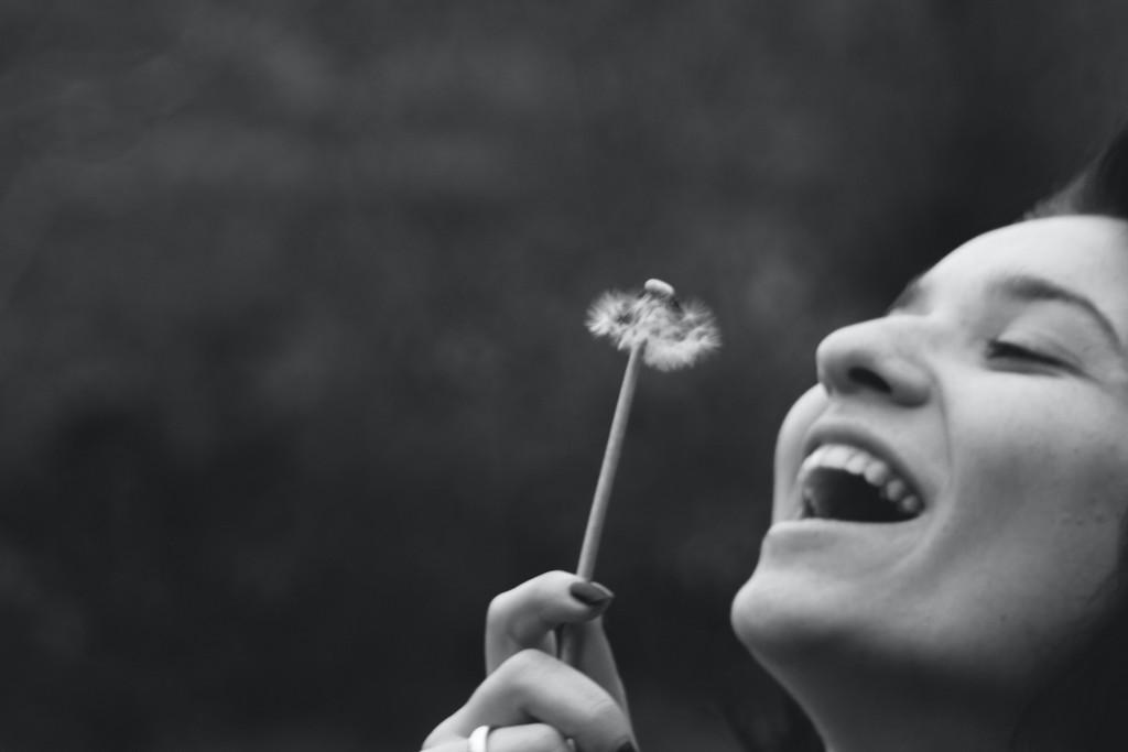 Что нужно для счастья: 8 рекомендаций психолога
