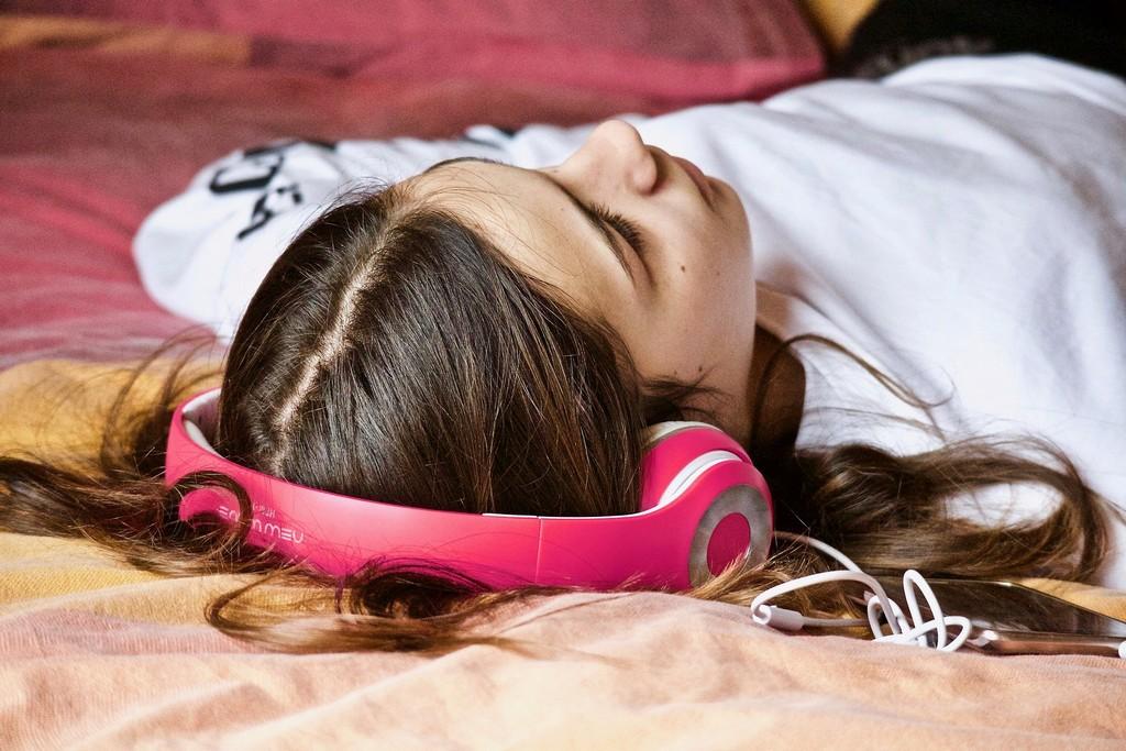 Как не лениться: топ 15 лучших способов