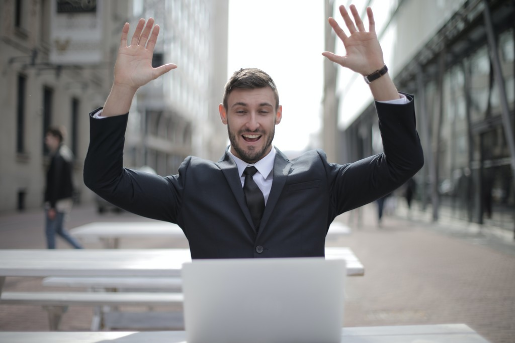 Взять себя в руки: 10 советов психолога