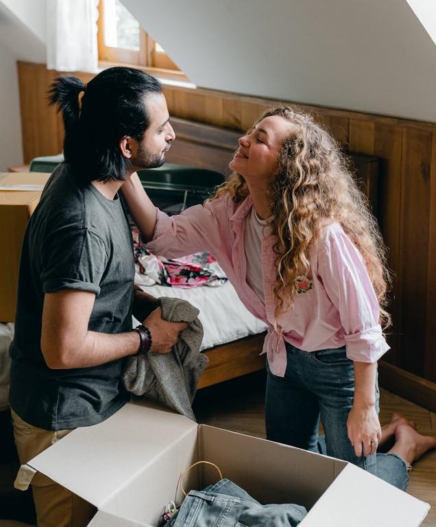Ссора с мужем: действенные советы психолога