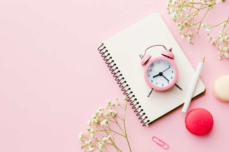Как все успеть: основы управления временем и лайфхаки
