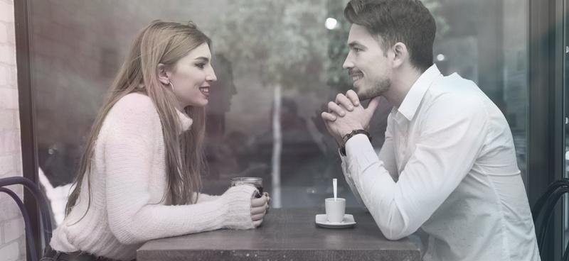где познакомиться с девушкой