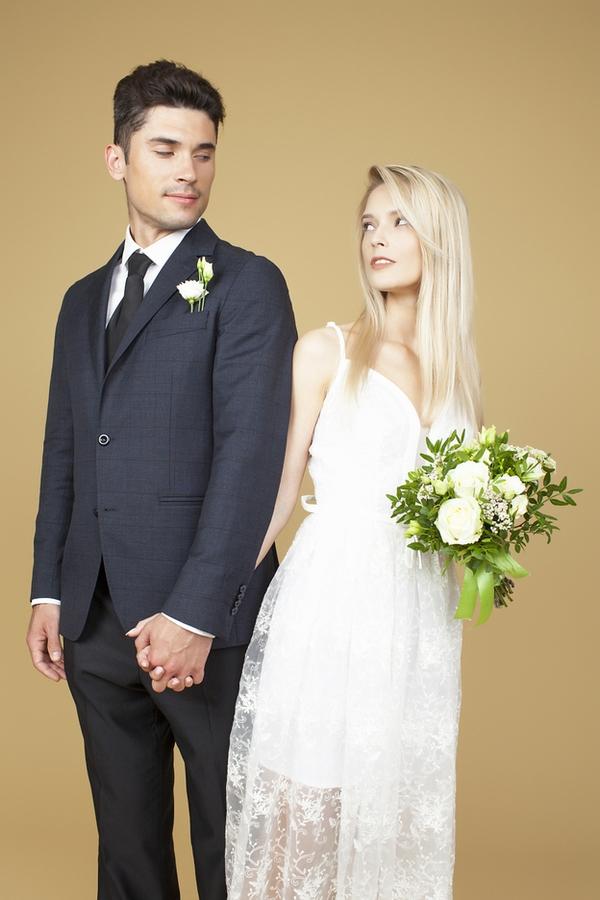 6 лет свадьбы: чугунная свадьба и что на нее дарят