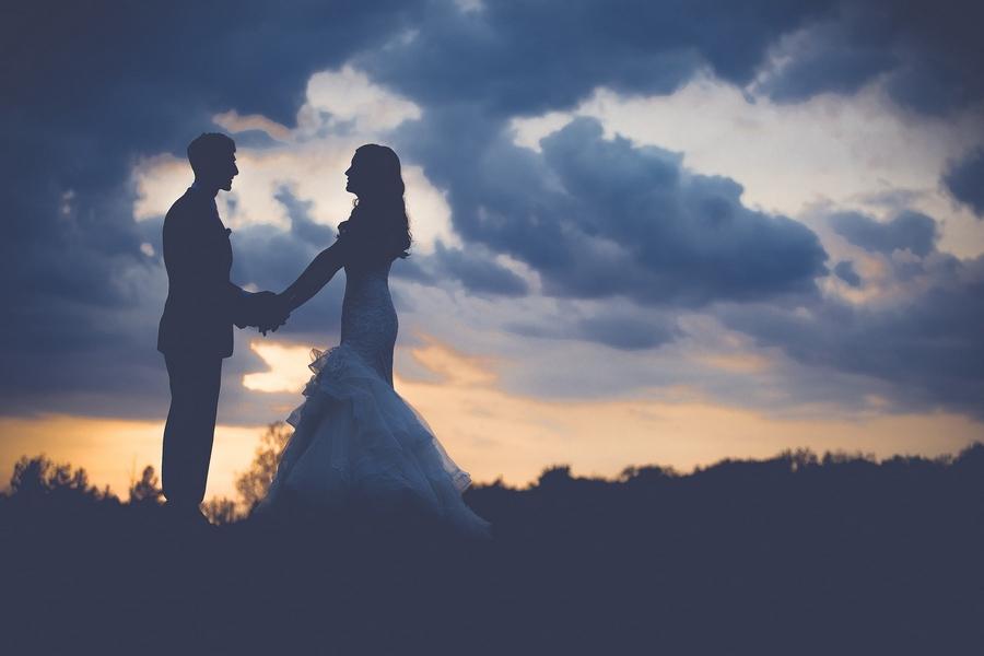 Годовщина свадьбы 5 лет👰🤵: деревянная свадьба и выбор подарка