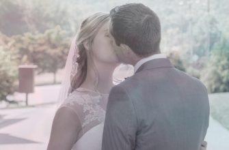 13 лет какая свадьба