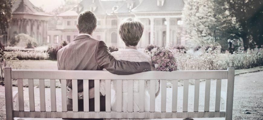 какая свадьба 15 лет