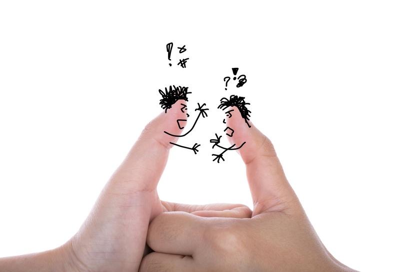 Виды конфликтов интересов: способы предотвращения