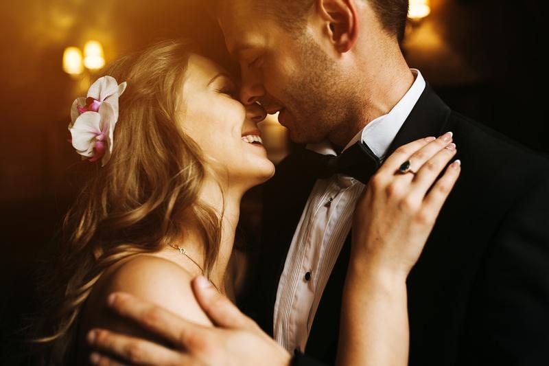 4 годовщина свадьбы: льняная свадьба, традиции и подарки