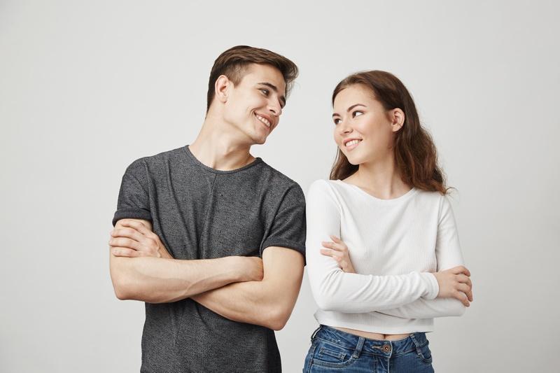 Зачем мужчине жена: 5 основных причин