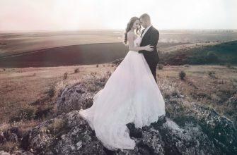 18 лет какая свадьба