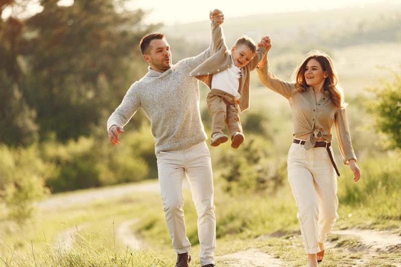 Как себя должен вести мужчина: 8 основных правил поведения