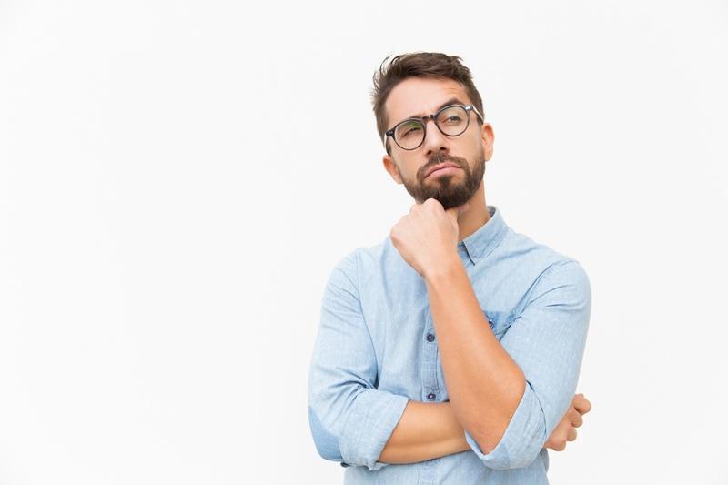 Как научиться понимать мужчину: основа мужской психологии