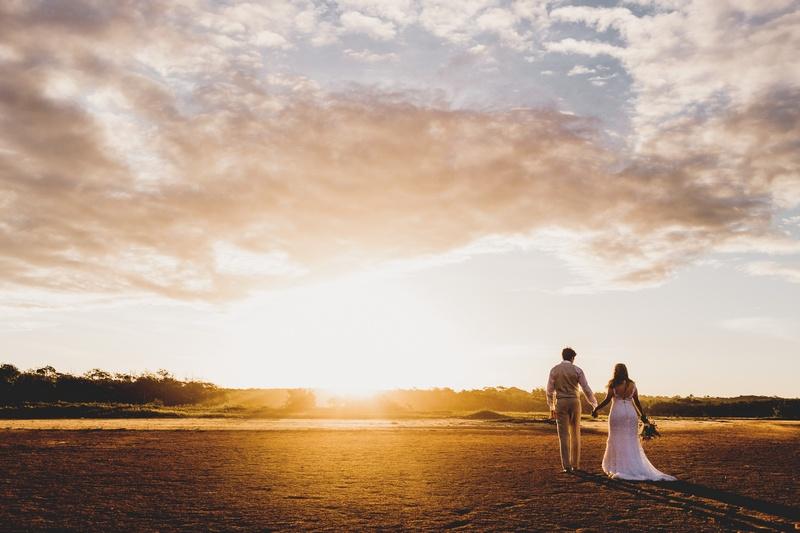 Годовщина свадьбы 14 лет: агатовая свадьба и варианты подарков