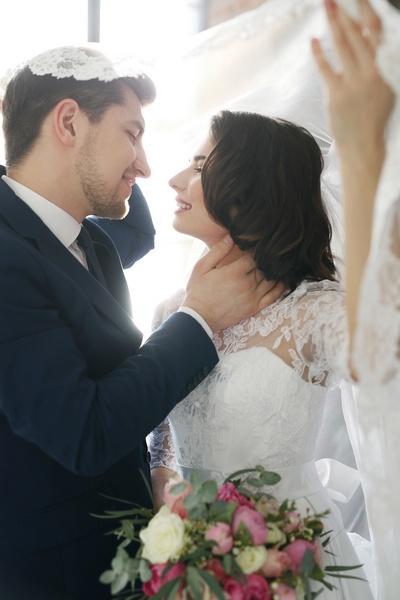 23 года свадьбы: берилловая свадьба и ее традиции