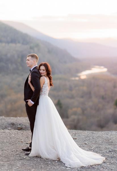 19 лет свадьбы: гранатовая свадьба и ее традиции