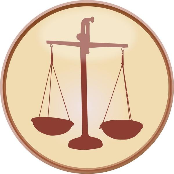 Мужчина Весы: характеристика и совместимость с другими знаками