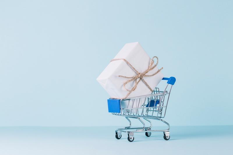 22 года свадьбы: бронзовая свадьба и варианты подарков