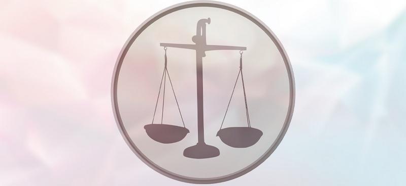 весы знак зодиака мужчина