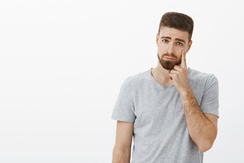 Извинения перед девушкой: 11 проверенных способов