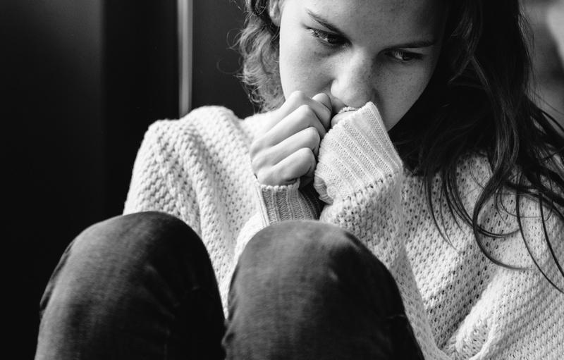 Что делать, если жить не хочется: советы психолога