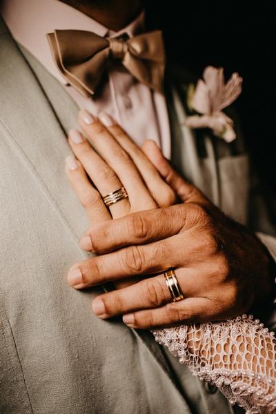 31 годовщина свадьбы: солнечная свадьба и правила празднования