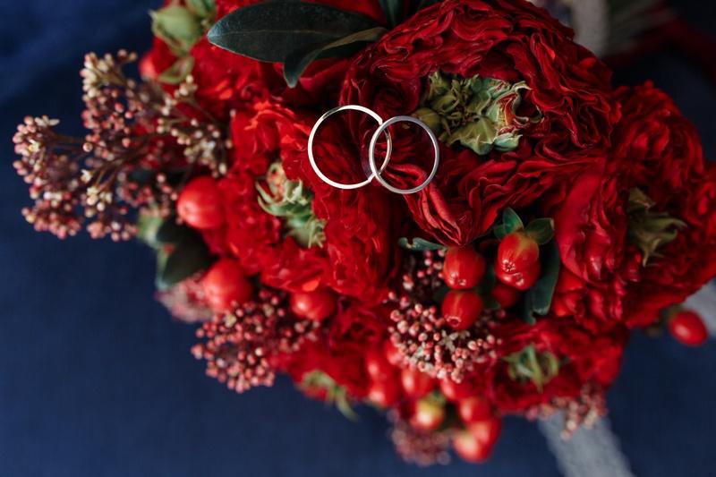 Какая свадьба 32 года совместной жизни: традиции и виды подарков