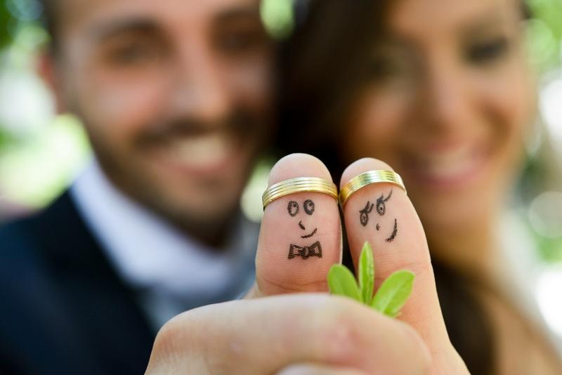 37 лет свадьбы🤵👰: муслиновая свадьба, ее традиции и виды подарков