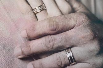 31 год какая свадьба