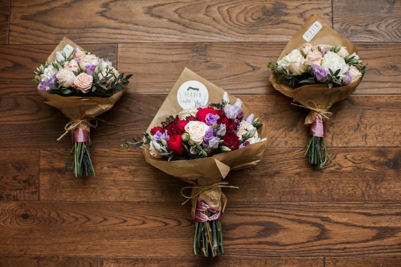 33 годовщина свадьбы: традиции и варианты подарков для супругов
