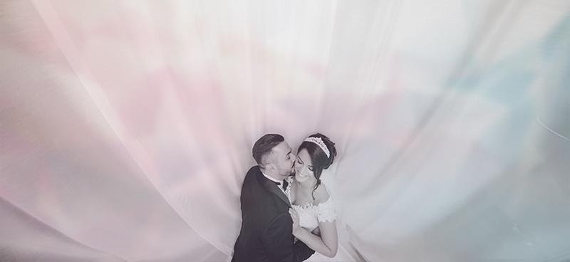 свадьба 44 года какая
