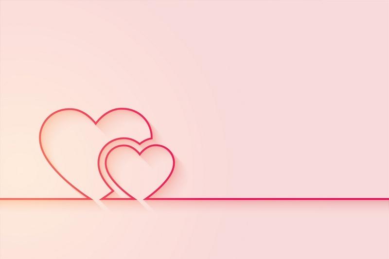 Как признаться в чувствах девушке: 4 оригинальных способа